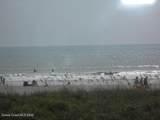 4100 Ocean Beach Boulevard - Photo 3
