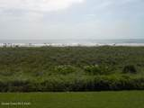 4100 Ocean Beach Boulevard - Photo 4