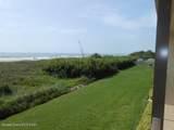 4100 Ocean Beach Boulevard - Photo 5