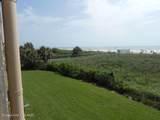 4100 Ocean Beach Boulevard - Photo 7