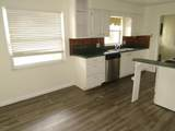 365 Mirandy Avenue - Photo 3