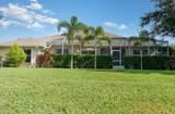 933 Gardenbrook Court - Photo 34