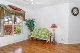 933 Gardenbrook Court - Photo 6