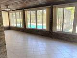 3234 Wind Song Court - Photo 10