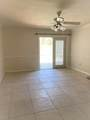 3234 Wind Song Court - Photo 11