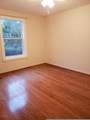 3234 Wind Song Court - Photo 13