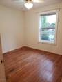 3234 Wind Song Court - Photo 14