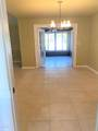 3234 Wind Song Court - Photo 5
