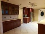3234 Wind Song Court - Photo 7