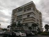 877 Highway A1a - Photo 2