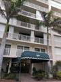 877 Highway A1a - Photo 3