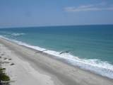 877 Highway A1a - Photo 4