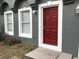 457 Fitzsimmons Street - Photo 2