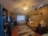 1099 San Rafael Road - Photo 18