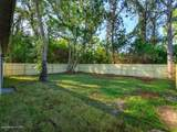 982 Raleigh Road - Photo 17