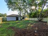 982 Raleigh Road - Photo 18