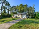 982 Raleigh Road - Photo 2