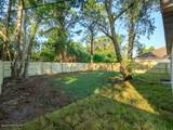 982 Raleigh Road - Photo 20