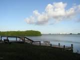 200 Banana River Boulevard - Photo 5