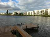 200 Banana River Boulevard - Photo 35