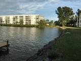200 Banana River Boulevard - Photo 36