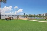 200 Banana River Boulevard - Photo 39