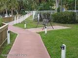 225 Tropical Trail - Photo 8