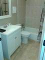 102 Colonial Court - Photo 18