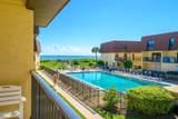 5200 Ocean Beach Boulevard - Photo 1