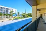 5200 Ocean Beach Boulevard - Photo 28