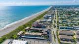 5200 Ocean Beach Boulevard - Photo 4