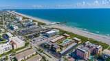 5200 Ocean Beach Boulevard - Photo 5