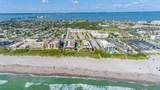5200 Ocean Beach Boulevard - Photo 7