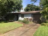 3 Lynwood Avenue - Photo 1