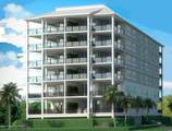 951 Highway A1a - Photo 1