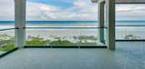 951 Highway A1a - Photo 2