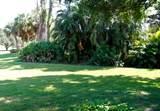 2425 Golf Lake Circle - Photo 10