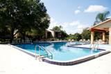 2425 Golf Lake Circle - Photo 24