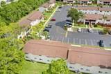 708 Ridge Club Drive - Photo 24