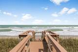 2775 Highway A1a - Photo 1