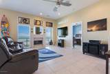 2775 Highway A1a - Photo 10