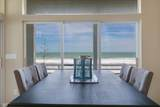 2775 Highway A1a - Photo 12