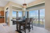 2775 Highway A1a - Photo 13
