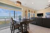 2775 Highway A1a - Photo 14