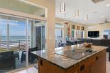 2775 Highway A1a - Photo 16