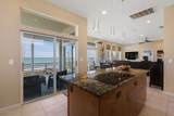 2775 Highway A1a - Photo 18