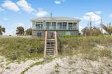 2775 Highway A1a - Photo 2