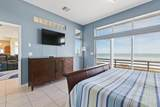 2775 Highway A1a - Photo 23