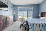 2775 Highway A1a - Photo 24