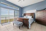 2775 Highway A1a - Photo 29